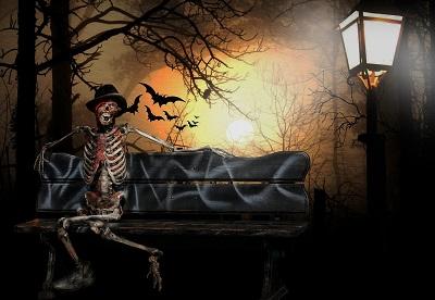 Samhain_Halloween morti 400
