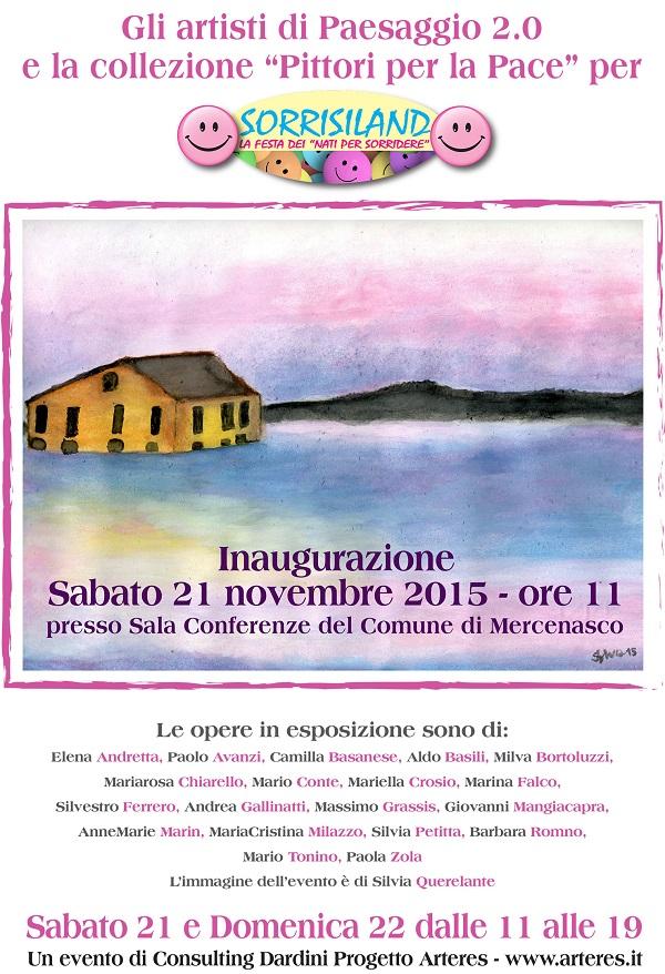 A4-poster-pittori_600