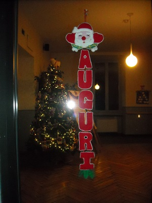 Albero di Natale_300