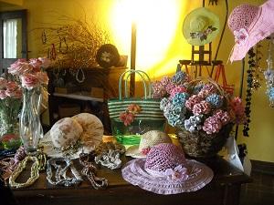 Creare con cuore - Festa delle Rose