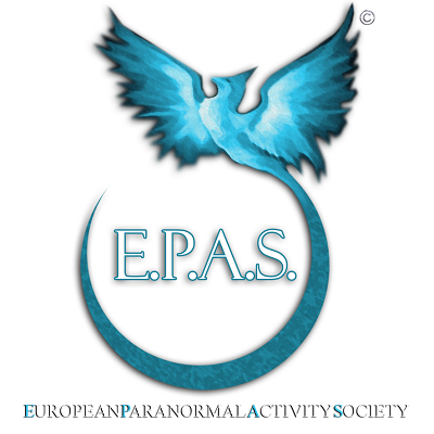 LOGO_EPAS_completoCOPYRIGHT 400x400