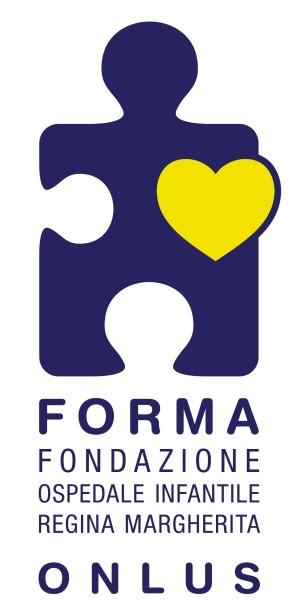 Logo_FORMA_Onlus