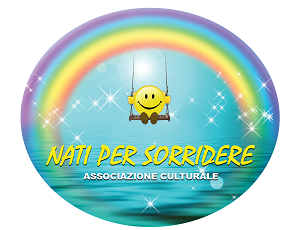 natipersorridere 1-300 24062015