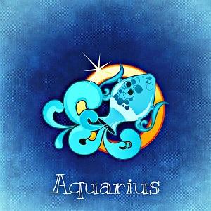 aquarius-759383_3