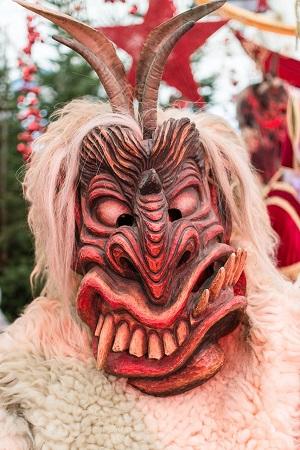 Carnevale_maschera demone_300