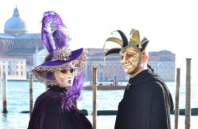 Carnevale_maschere_400