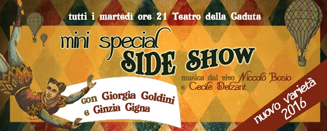 Locandina_nimi special side show_650