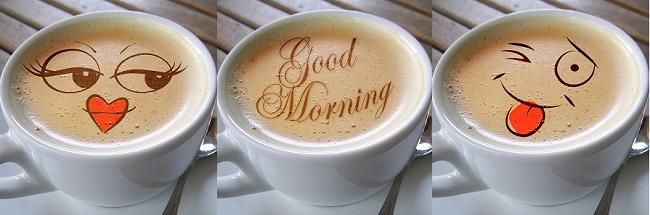 tazze caffè u_650