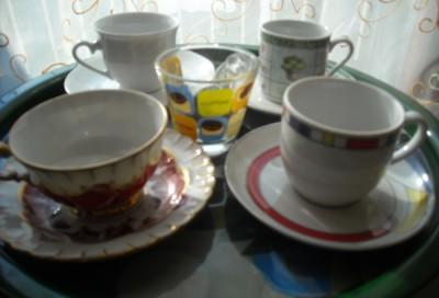tazze caffè_650