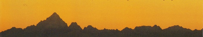 tramonto cop_650