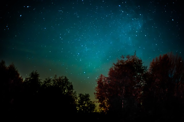 Formica_cielo stellato_640