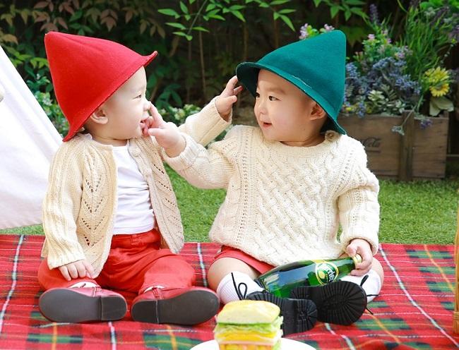 I due gemelli_fratelli 650