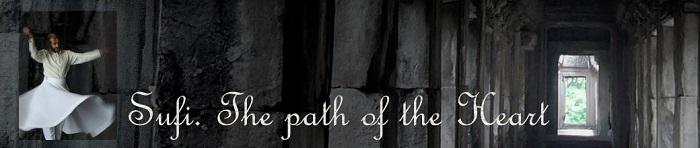 La Via dell Amore_1 700