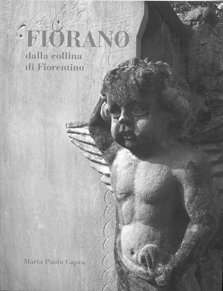 Fiorano dalla collina di Fiorntino_450