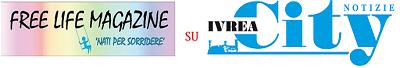 Free Life Magazine su Ivrea City_400