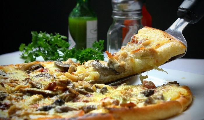 Pizza Armonia_pizza 700