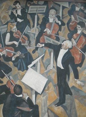 Torre C.se_orchestra_450