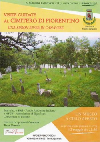 cimitero di fiorentino_450
