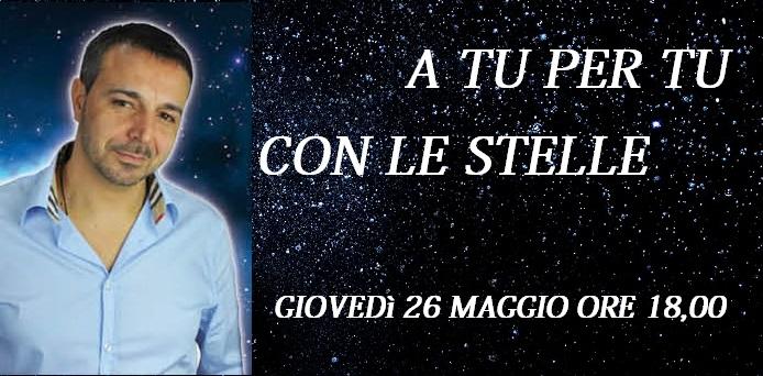 A TU PER TU CON LE STELLE_700