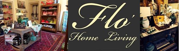 Flò Home Living Cavour