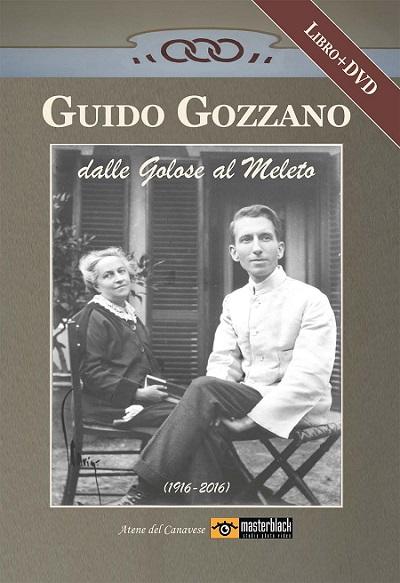 GuidoGozzano_Dalle Golose al Meleto 400
