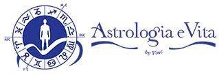 Logo Astrologia e Vita