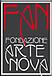 Fondazione Arte Nova_logo