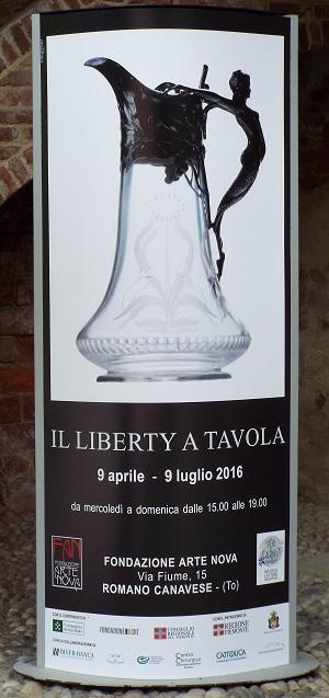 Il Liberty a Tavola_300