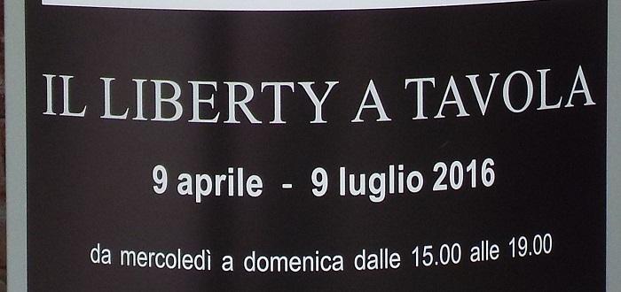Il Liberty a Tavola_700