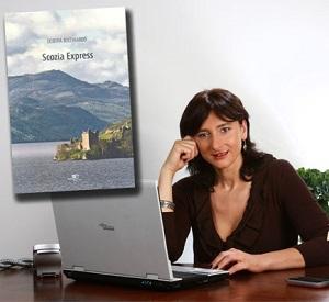 Scozia Express_ Debora Bocchiardo 300