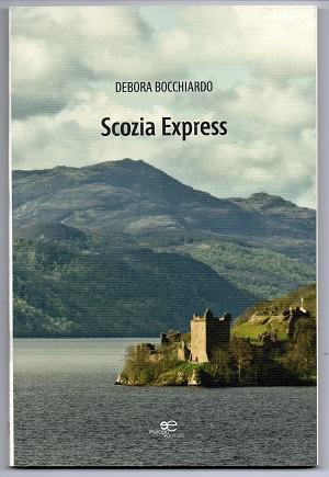 Scozia Express_copertina 300