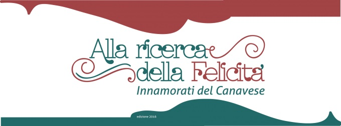 banner_felicita