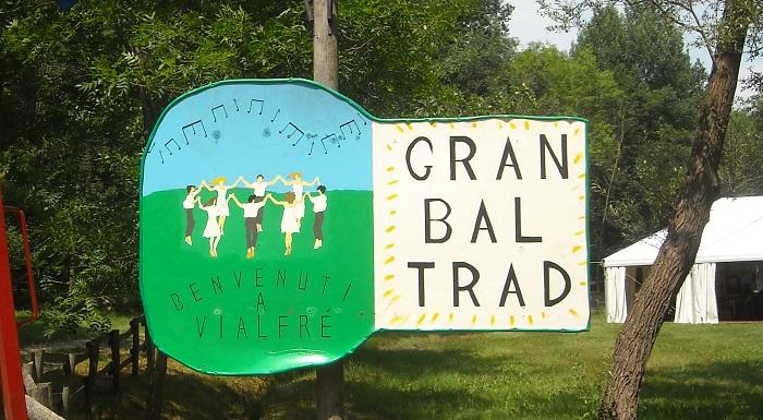 Gran Bal Trad_benvenuto