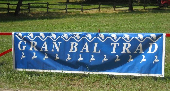Gran Bal Trad_logo