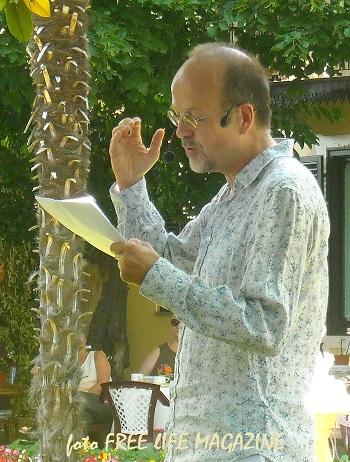 Roberto Accornero