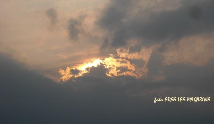 Viassa_tramonto