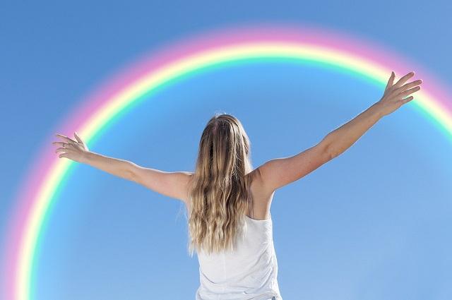 dolci coccole_arcobaleno