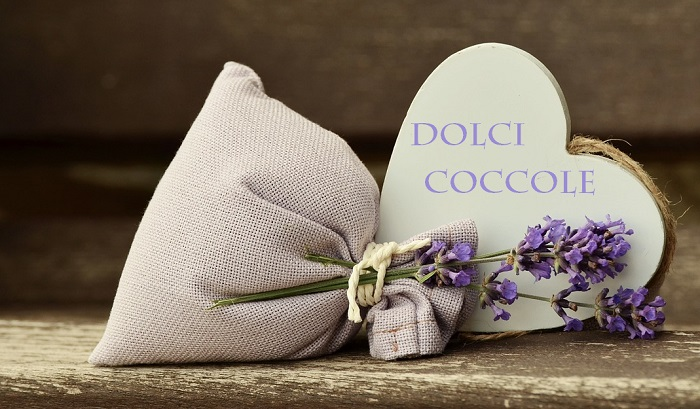 dolci coccole_sacchetto 700