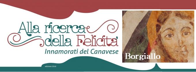 Alla ricerca della Felicita_lato Borgiallo