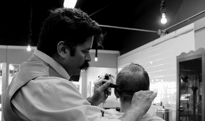 Dio_barbiere 700