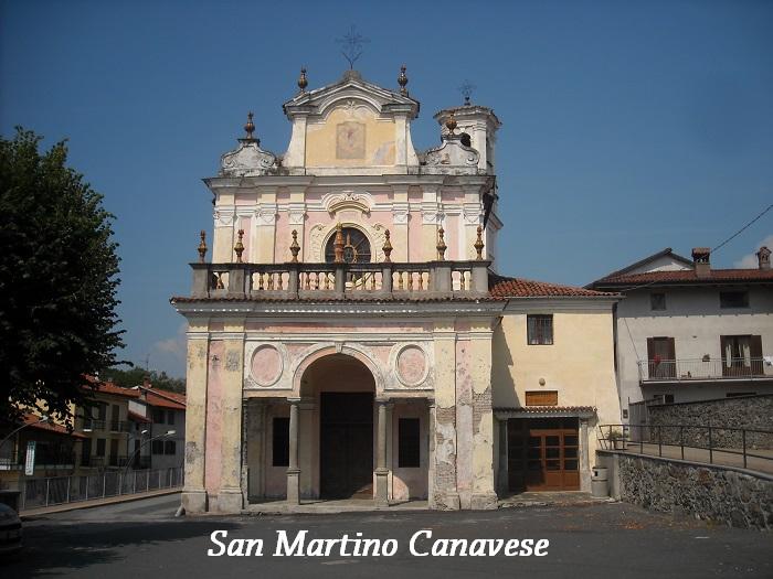 San Martino 1_700