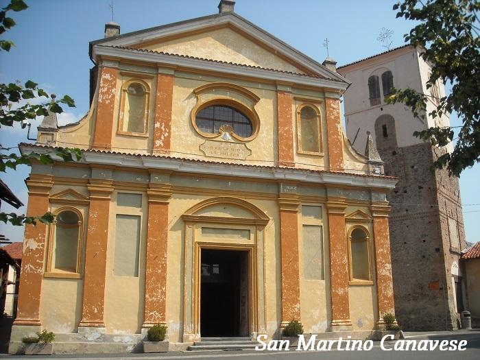 San Martino 2_700