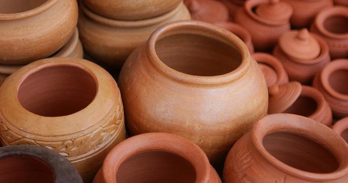 Artigiano_ceramica IMEV