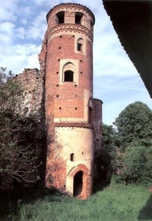 castello_strambino (3)