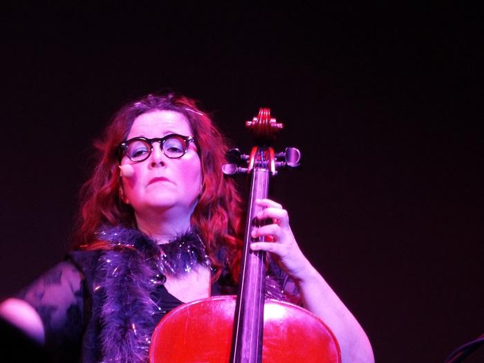 Concert Jouet_Paola Torsi 700
