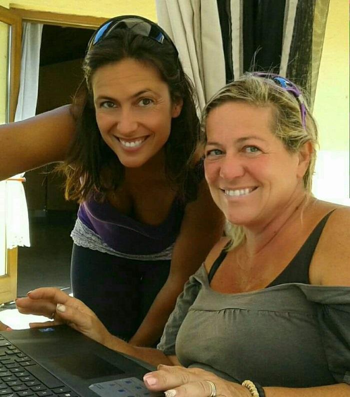Cristina e Monica_modif