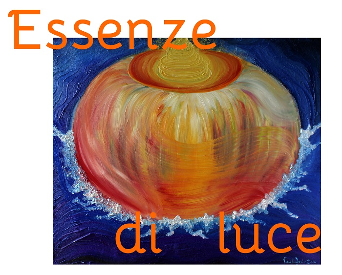Essenze di Luce_700