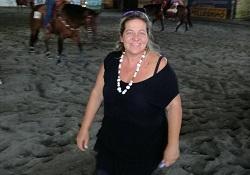 Monica Rosa_250