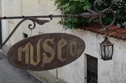 Museo San Giorgio_250