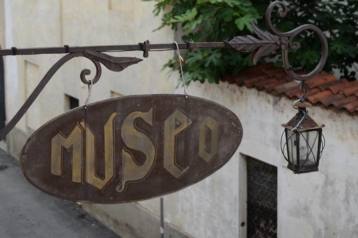 Museo San Giorgio_700
